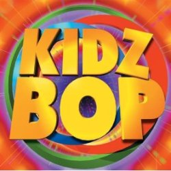 Kidz Bop May Family Friendly Events