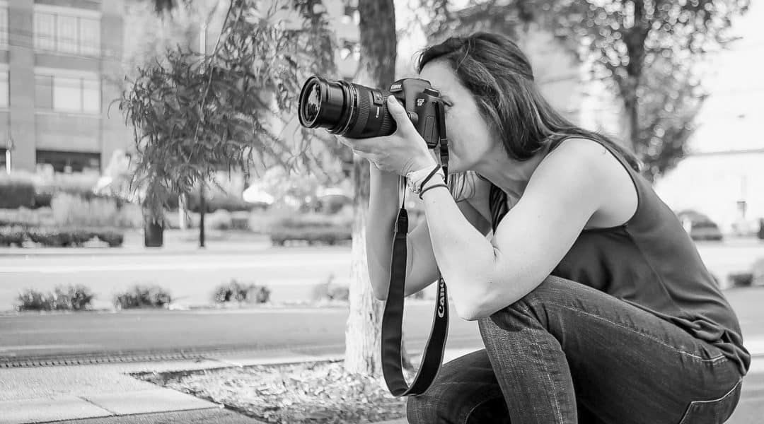 5 Tips to Get the MOST Out of Your Photo Session
