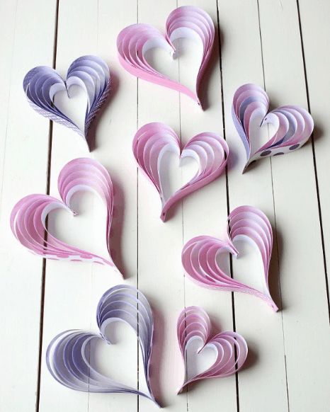 10 Fun Valentine Activities for Families to Stay Connected 5