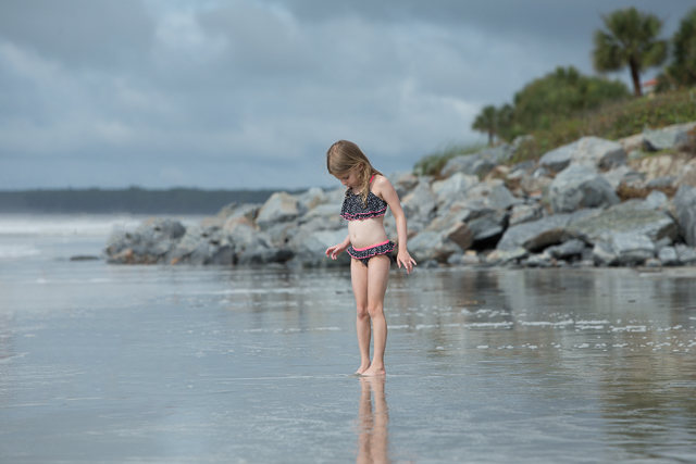 4 Easy Tips to Take Beautiful Beach Pictures 15