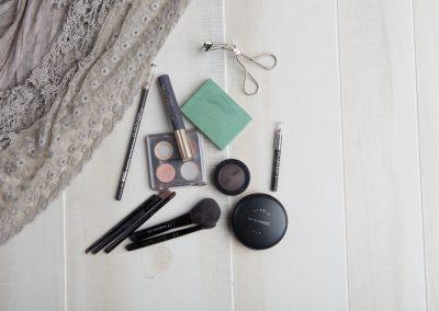 Marketing_Makeup20180201-132-4x6