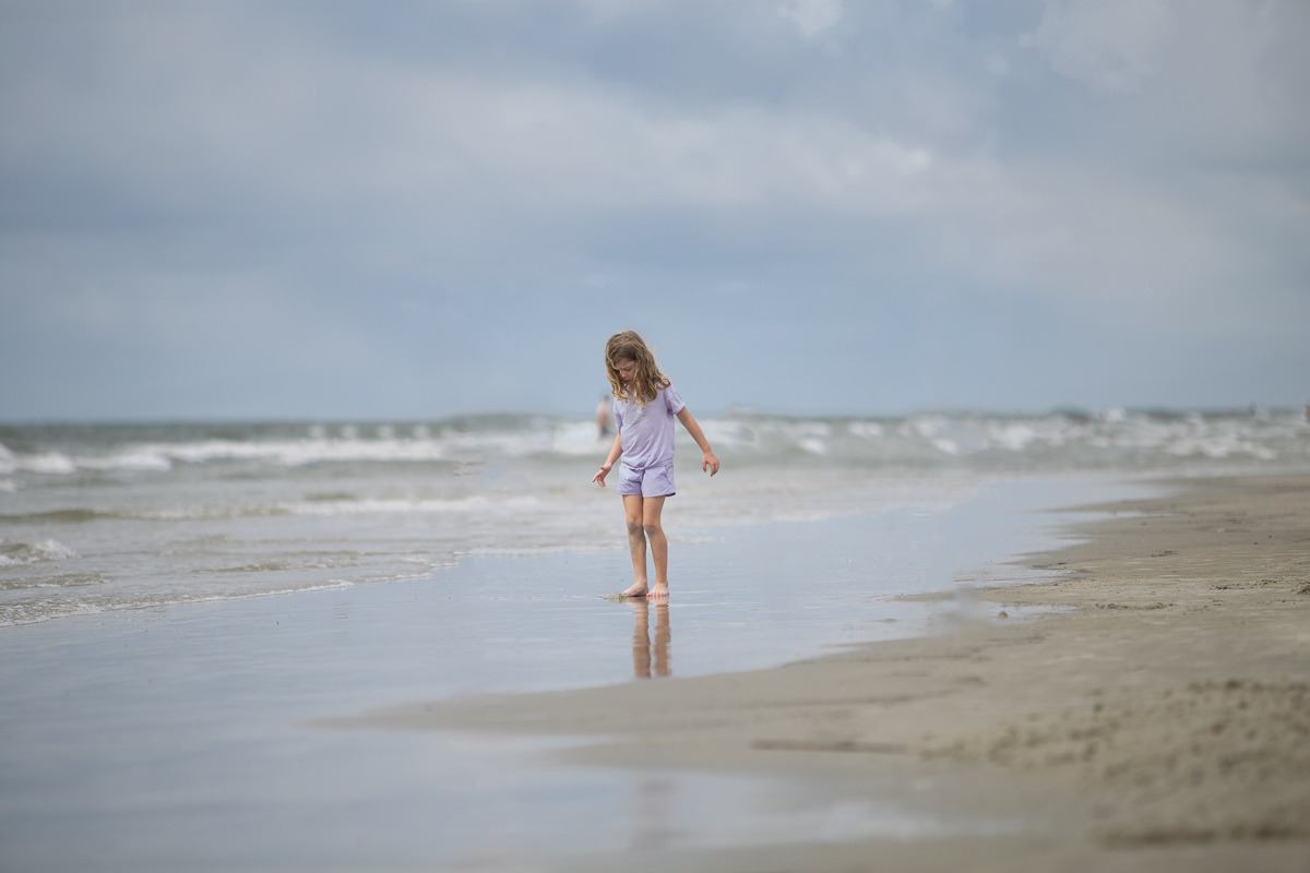 4 Easy Tips to Take Beautiful Beach Pictures 11