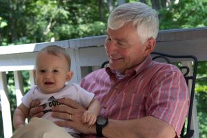 Grandparents Day 2021 6