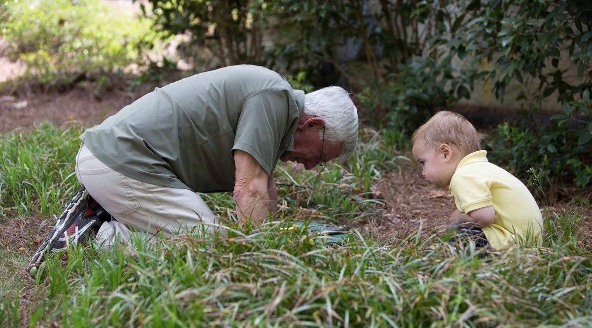 Grandparents Day 2021 3